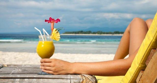 praia_viagem_viagensdatalita