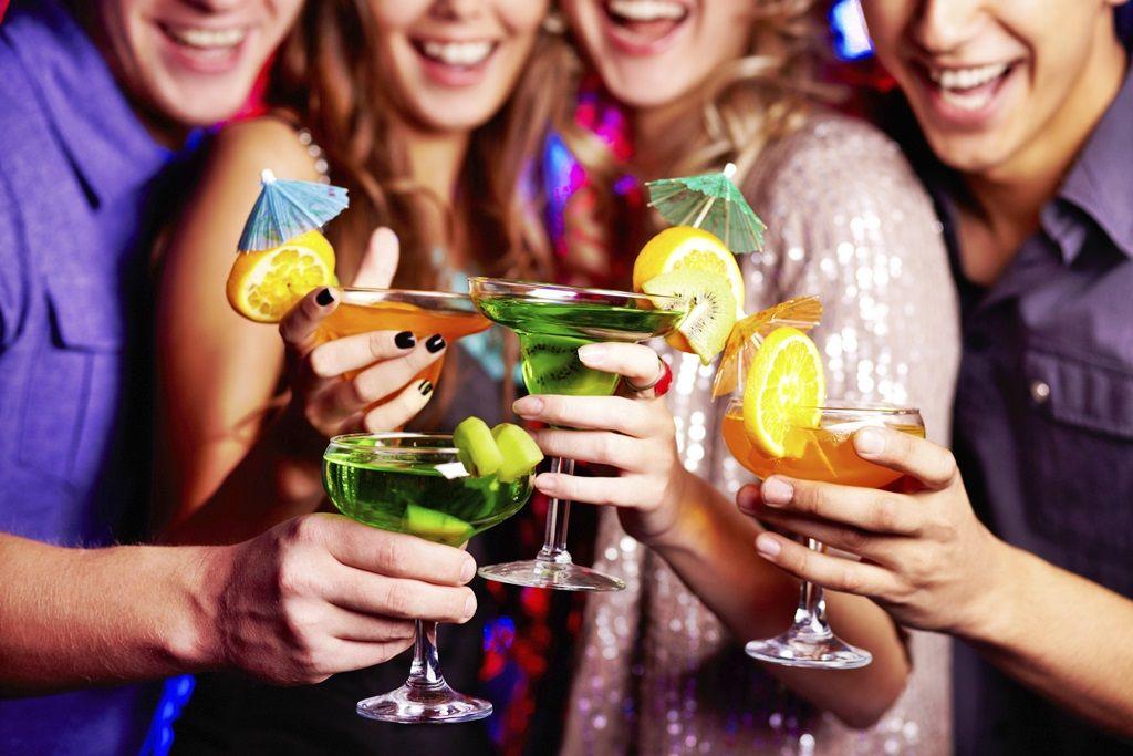 drinks_paquera_saopaulo_viagensdatalita2