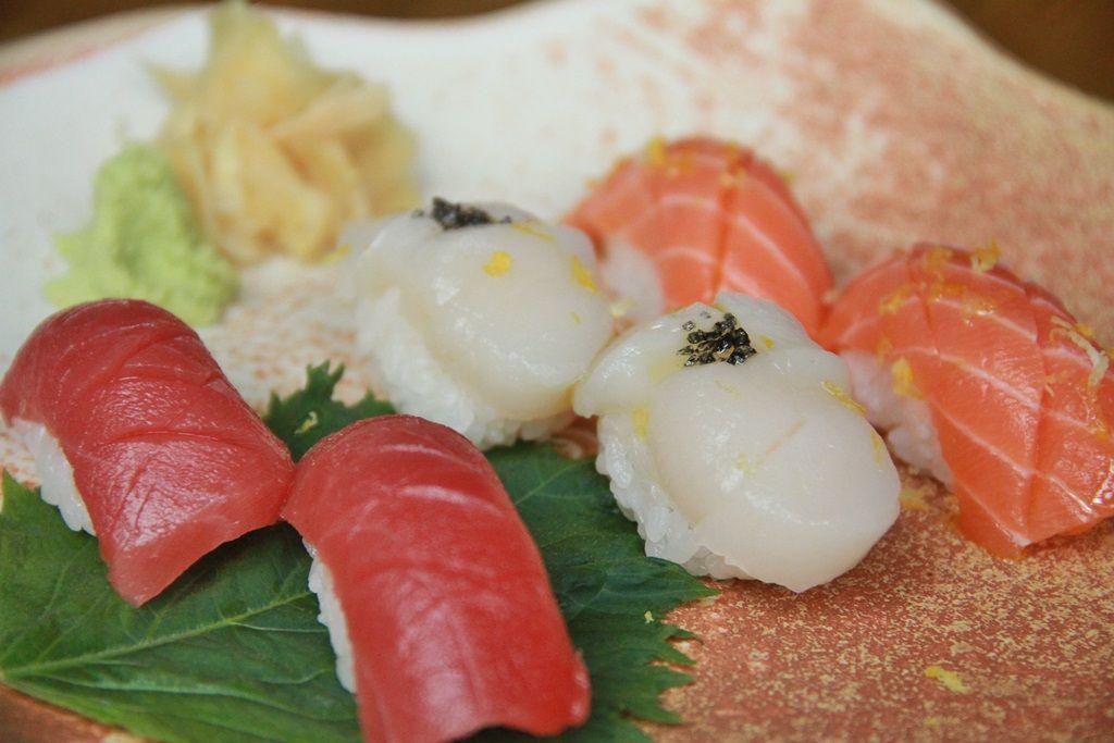 tatasushi_sushi_comidajaponesa_restaurantejaponês_gastronomia_viagensdatalita_saopaulo_sp_talitabortolussi_itaim (19)