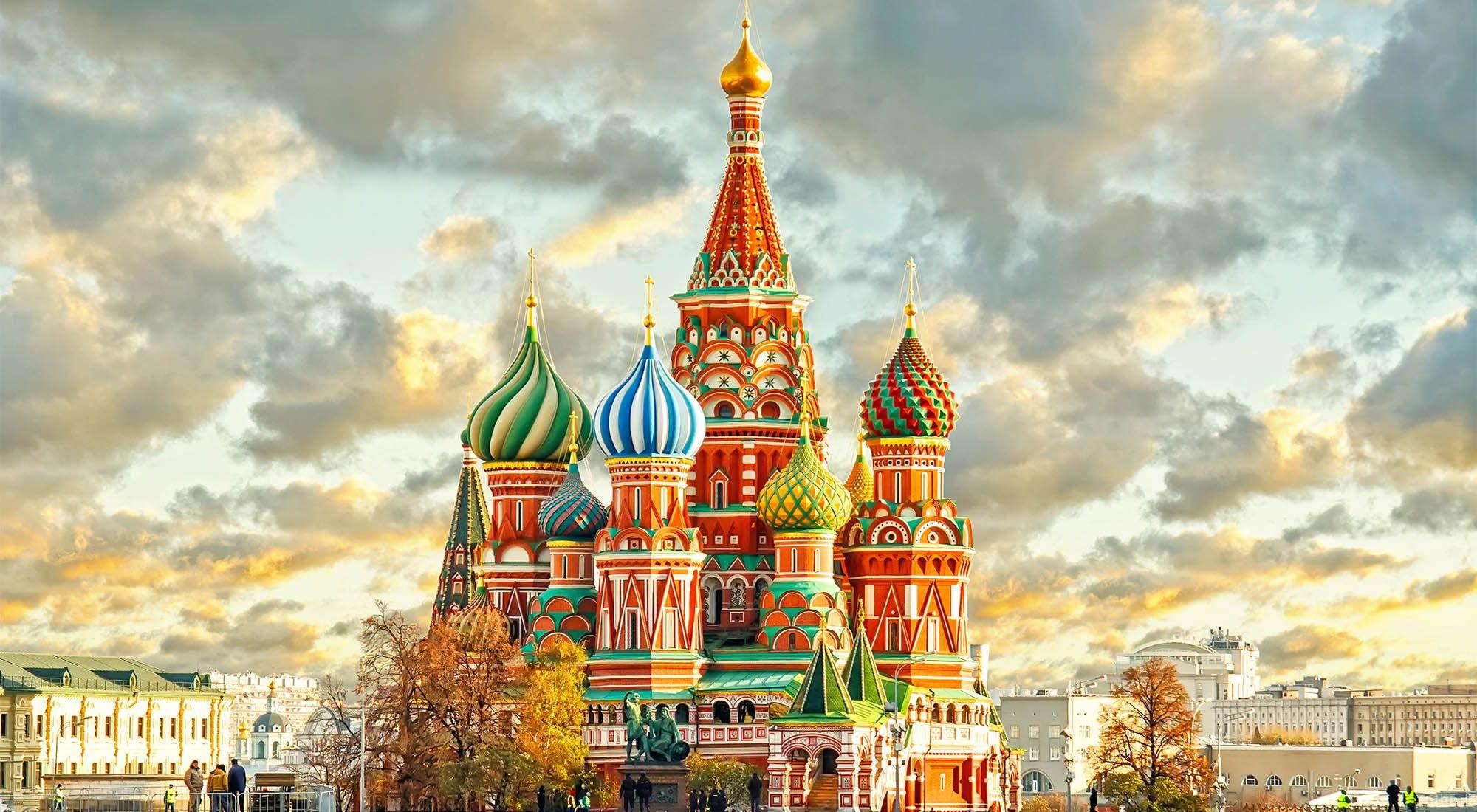 viagensdatalita_20maiorespaísesdomundo_viagem_travel_russia