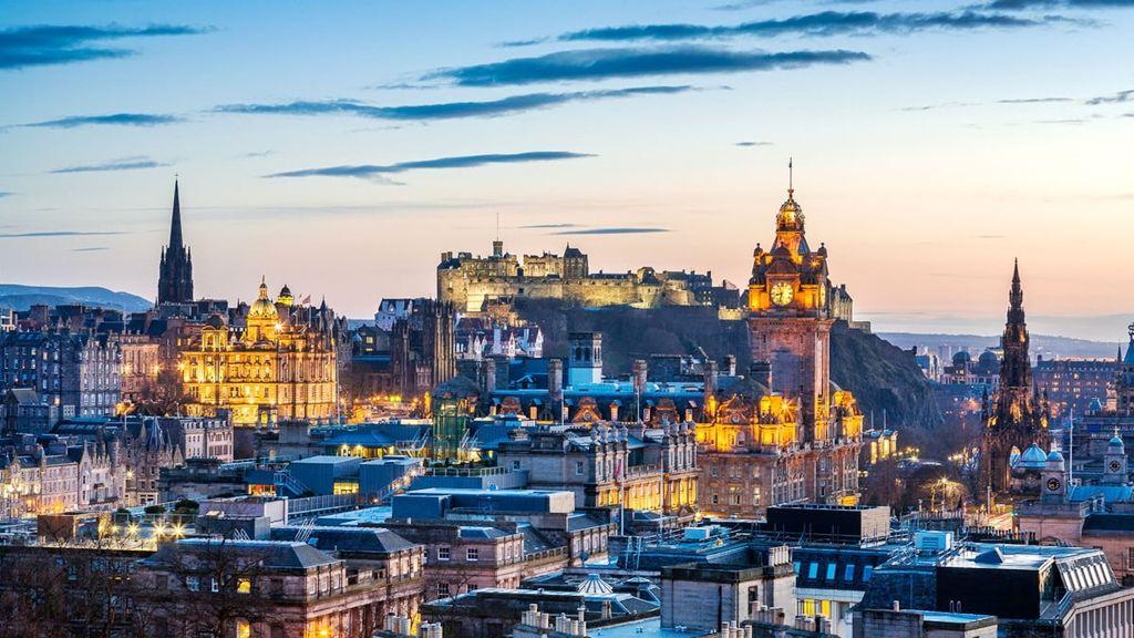 viagensdatalita_luademel_europa_edimburgo_escócia
