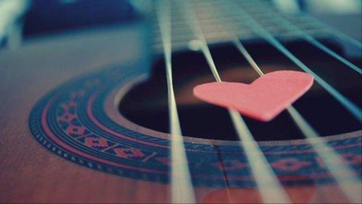 viagensdatalita_músicadocoração_1