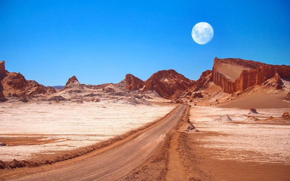 viagensdatalita_chile_américadosul_viajar_travel_southamerica_desertodoatacama_atacama2
