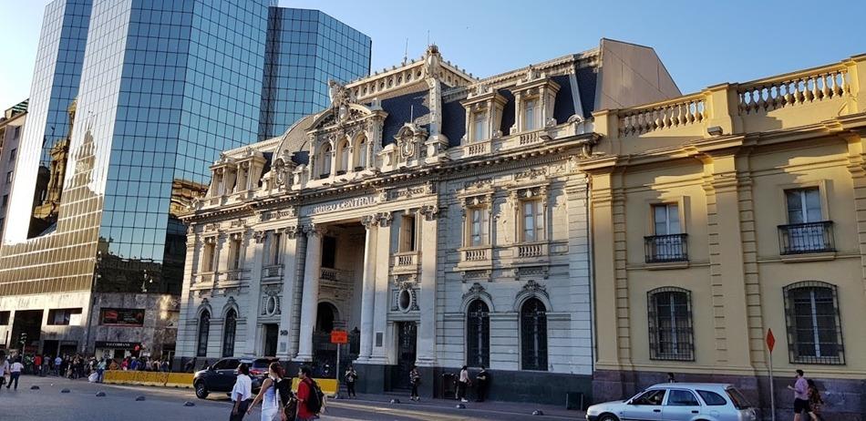 viagensdatalita_chile_santiago_fashiontrip_américadosul_talitabortolussi4