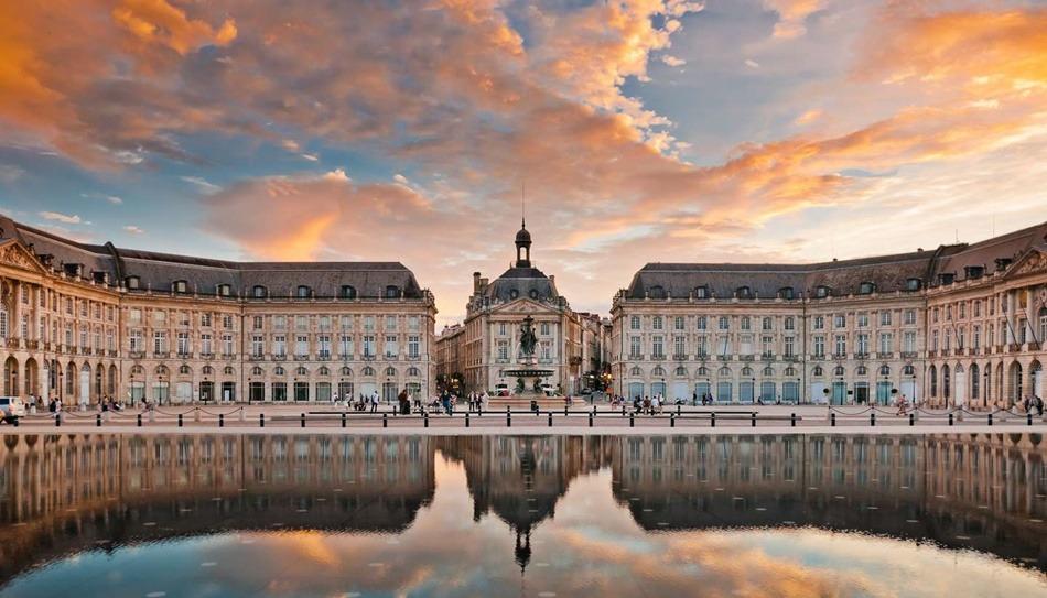 viagensdatalita_turismo_viajar_europa_europe_bordeaux_frança_france