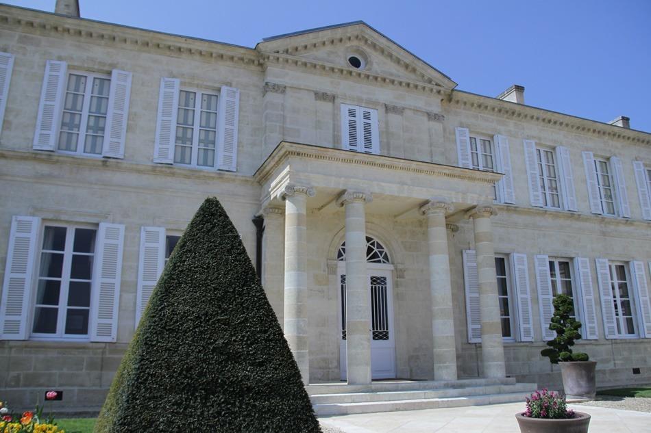 viagensdatalita_châteaubranaire_branaire_bordeaux_frança_wines_vinhos (5)