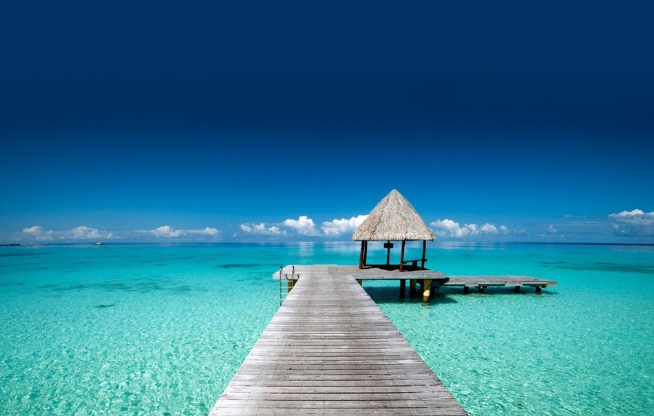 viagensdatalita_luademel_honeymoon_roteirosparaluademel_viajantes_travel_tahiti