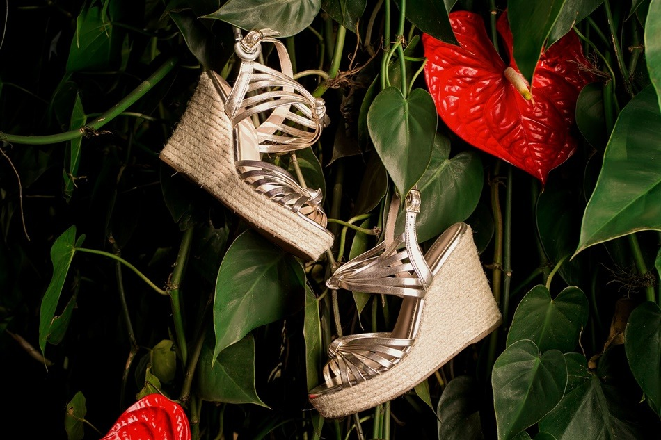 viagensdatalita_shoestock_moda_sapatos_shoes_SHOESTOCK_sãopaulo_fashion_sapato_brasil_zattini_altoverão_verão_sapatosdeverão (6)