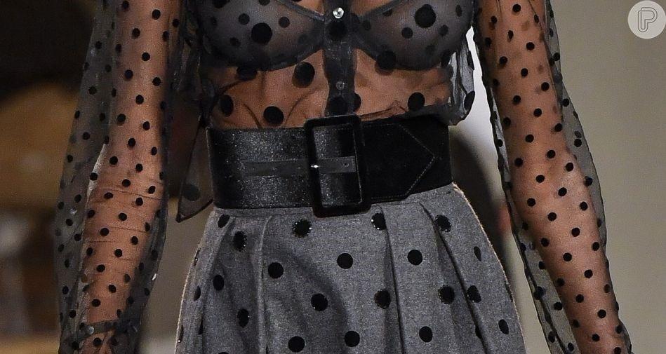 viagensdatalita_atreds_trends_tendênciademoda_moda_fashion_fashionista_talitabortolussi (2)