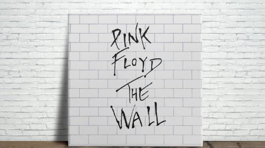 viagensdatalita_rocktrip_pinkfloyd_rock_rockprogressivo_pink_floyd_anos70_rocknroll_davidgilmour_rogerwaters_thewall_40anosdiscothewall (1)