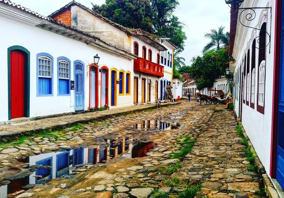 viagensdatalita_paraty_riodejaneiro_brasil_viajar_viajante_rj_praia_conheçaparaty (20)