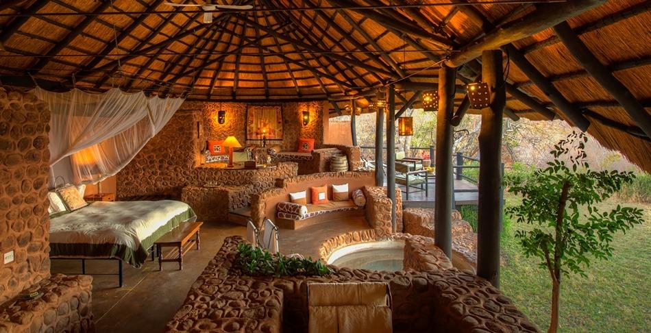 viagensdatalita_africa_lodges_lodgesnaafrica_lodgesdeluxo_luxonaafrica_africanlodge_safari_stlanleysafari2