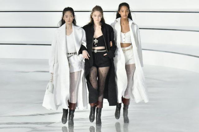 viagensdatalita_chanel_parisfashionweek_fashionweek_paris_PFW_desfilechanel_fashionshowchanel_Chanel (47)